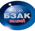 bzak_newlogo
